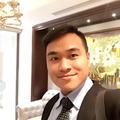 Alan Đức Nguyễn chuyên gia bất động sản (@alanducnguyenpro) Avatar