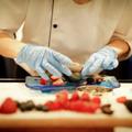 food (@foodqualityassurance) Avatar