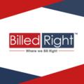 Billed Right (@billedright21) Avatar