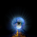 Call Psychic Now (@indianapoliscall15) Avatar
