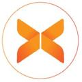 xmediasolutions (@xmediasolutions) Avatar