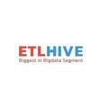 Elthive (@elthive) Avatar