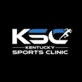 Kentucky Sports Clinic (@kschealth) Avatar