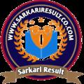 Sarkari Result (@sarkari_result) Avatar