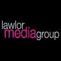 (@lawlormediagroup) Avatar