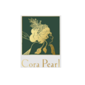 Cora Pearl (@corapearl) Avatar