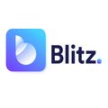 Blitz Mobile Apps (@blitzmobileapps) Avatar