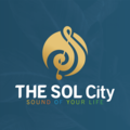 The Sol City (@thesolcitythangloi) Avatar