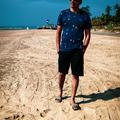 Abhishek Chauhan (@abhishek47) Avatar