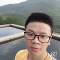 Nguyễn Thành Nam (@thanhnam95) Avatar