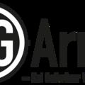 KG Arms (@kgarms) Avatar