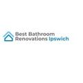 Bathroom Renovations Ipswich (@bathroomri) Avatar