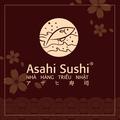 Asahi sushi (@asahisushi) Avatar