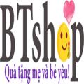 BTSHOP (@btshopvn) Avatar