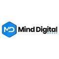 Mind Digital Group (@alaimtiyaz) Avatar