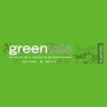 links+greenville@indaseo.com (@greenville) Avatar