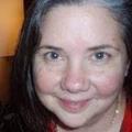 Aileen Doherty (@aileendoherty19) Avatar