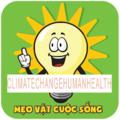 climatechangehumanhealth (@climatechangeorg) Avatar