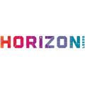 Horizon Leeds (@horizonleeds) Avatar