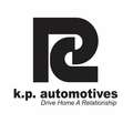 KP Auto Care (@kpautocare) Avatar