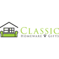 Classic Homeware & Gifts (@classichomeware12) Avatar