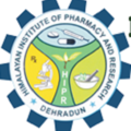 Himalayan Institute of Pharmacy & Research, Dehrad (@hiprcampus) Avatar