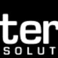 Interior Solutions (@interiorsolutions) Avatar