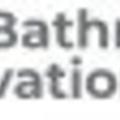 Bathroom Renovations Ipswich QLDs (@bathroomriqld) Avatar