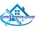 Columbia Window Cleaner (@columbiawindowcleaner) Avatar