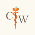 CrisWell Medical Spa (@criswell) Avatar