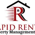 Rapid Rents (@rapidrentsbiz) Avatar