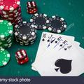 casino (@casinotop1th640) Avatar