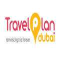 Travel Plan Dubai (@travelplandubai) Avatar