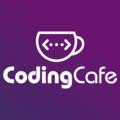 Coding Cafe (@codingcafe) Avatar