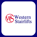 Western Stairlifts (@westernstairlifts1) Avatar