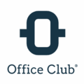 Office Club (@officeclub) Avatar