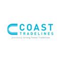 CoastTradelines (@coasttradelines) Avatar