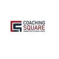 Coaching Square Vadodara (@coachingsquarevadodara) Avatar