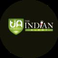 Theindianalert (@theindianalert) Avatar