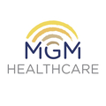 MGM Healthcare (@mgmhealthcare) Avatar