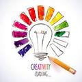 Creative Writing  (@creativewriting) Avatar
