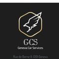 Geneva Car Services (@genevacarservices2021) Avatar