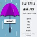 Patina Insurance (@patinainsurance) Avatar