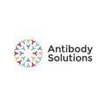 Surrogate Antibodies (@surrogate-antibodies) Avatar