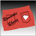 Romantic Short (@romanticshorts) Avatar