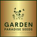 Garden Paradise Seeds (@windmill12) Avatar