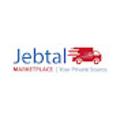 Jebtal Marketplace (@jebtalmarketplace) Avatar