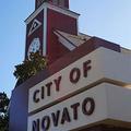 The City Of Novato (@cityofnovato) Avatar