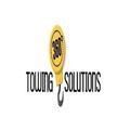 360 Towing Solutions San Antonio (@360towingsolutions-san-antonio) Avatar