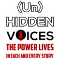 (Un)Hidden Voices  (@unhiddenvoices) Avatar